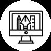 icon-process-02